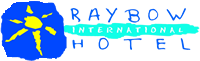 Raybow International Hotel